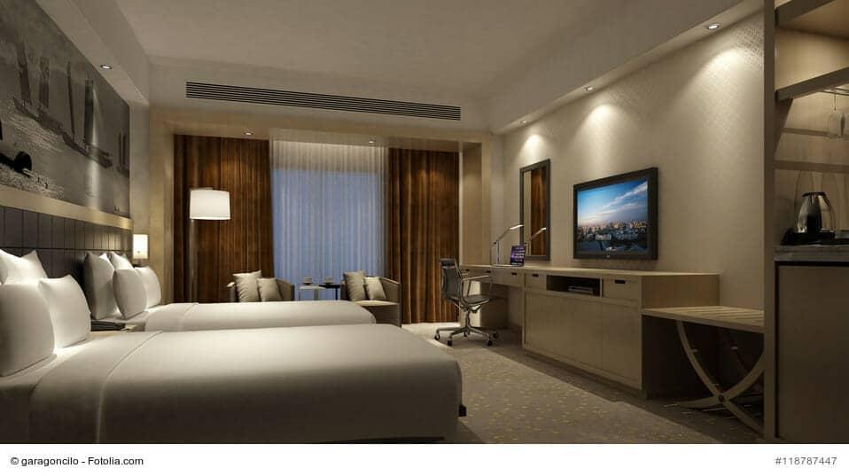 beleuchtung und accessoires f r ein behagliches zuhause und einen gem tlichen garten. Black Bedroom Furniture Sets. Home Design Ideas