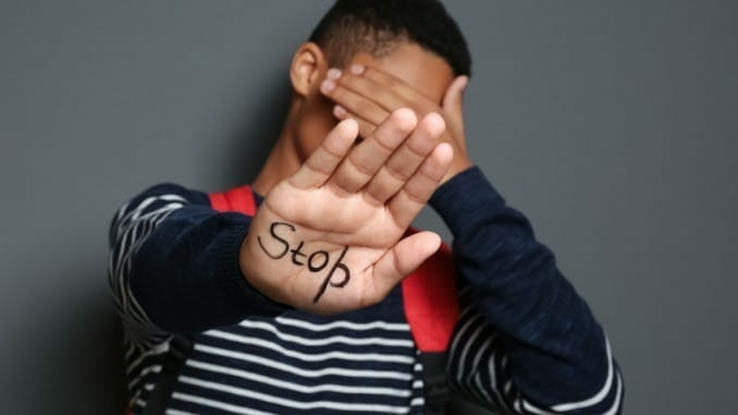 Häusliche Gewalt gegen Männer – kommt häufiger vor als gedacht