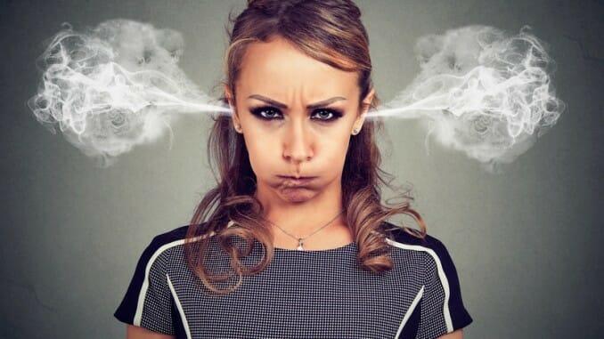 Ursachen: Häusliche Gewalt gegen Männer