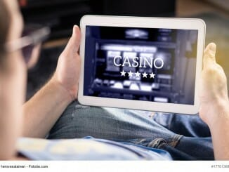 Seriöse Online Casinoanbieter
