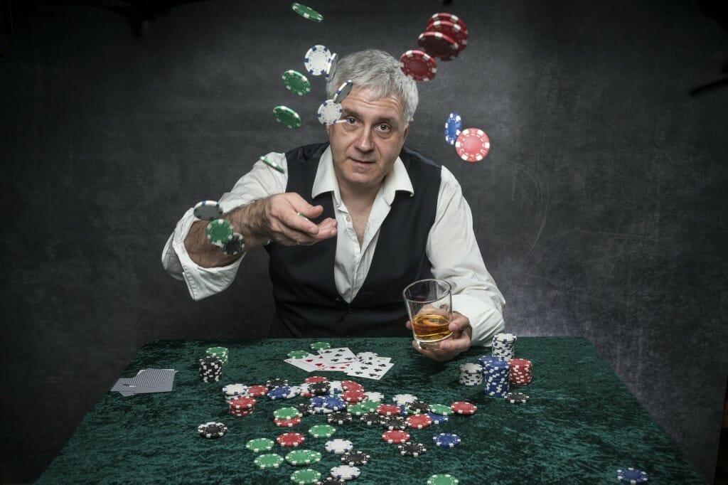 Seriöse Online Casinos identifizieren