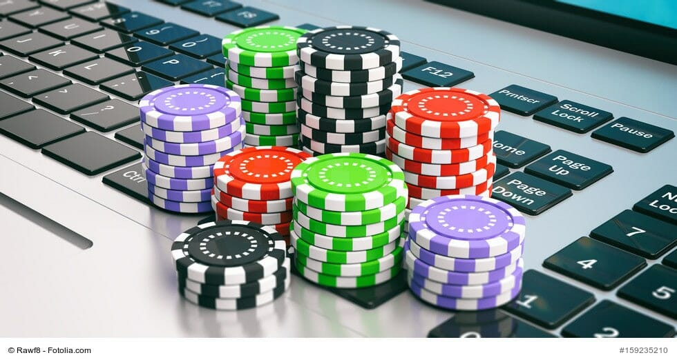 casinos austria salzburg adresse