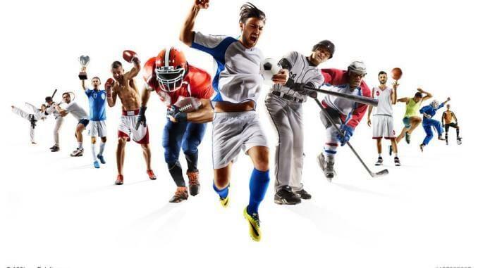 Hobby Sportanalyse