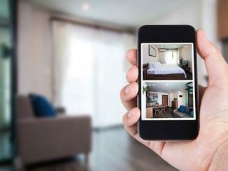 Smartphone-als-Überwachungskamera-nutzen