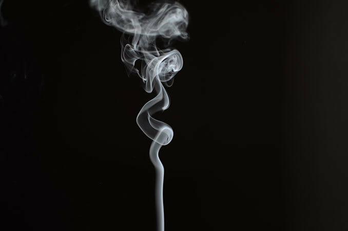 zigarettengeruch entfernen die besten tipps. Black Bedroom Furniture Sets. Home Design Ideas