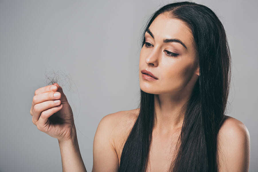 Anwendungsmöglichkeiten der Sauerstofftherapie