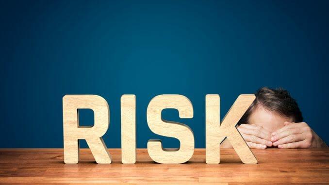 Haartransplantation Risiken
