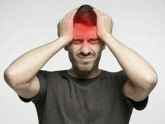 Schmerzen bei einer Haartransplantation