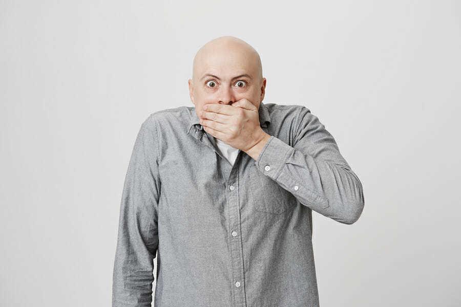 Männer-Typologie: Vor diesen Kerlen sollten Frauen sich hüten - WELT
