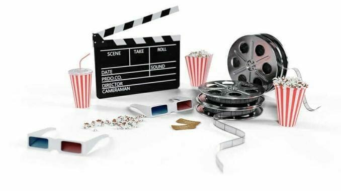 Alte Filmaufnahmen digitalisieren