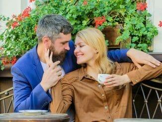 Flirt fragen für frauen