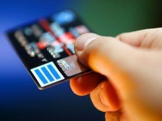 Die Vorteile einer Kreditkarte
