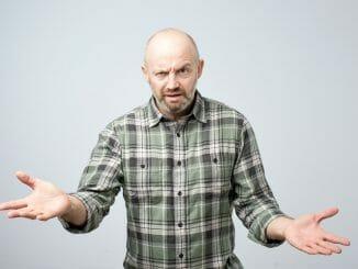 Schlechte Erfahrungen mit Haartransplantation