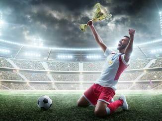 Tipps für die erste Sportwette