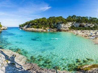 Die beliebtesten Ausflugsziele auf Mallorca