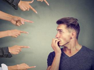 Angststörungen 5 Tipps Ängste zu überwinden