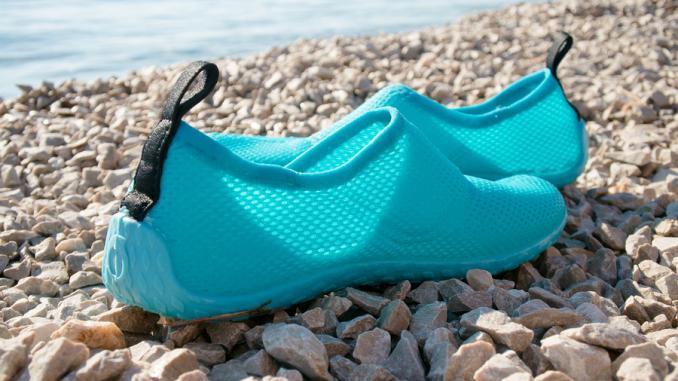 Strandschuhe für Herren