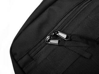 Hüfttasche mit RFID Blocker