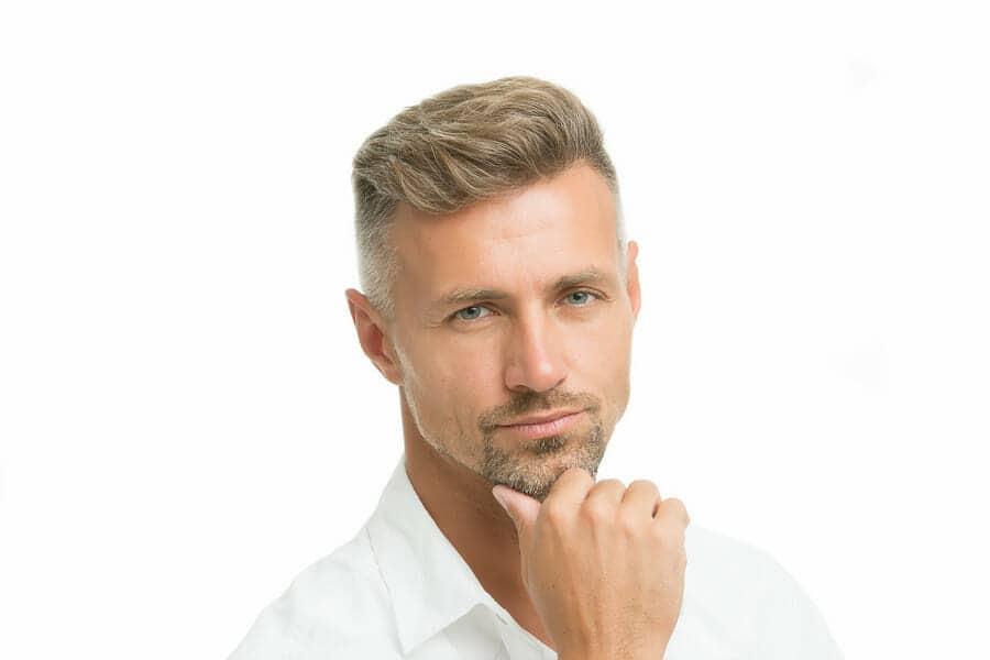 Pilzinfektionen der Kopfhaut vermeiden