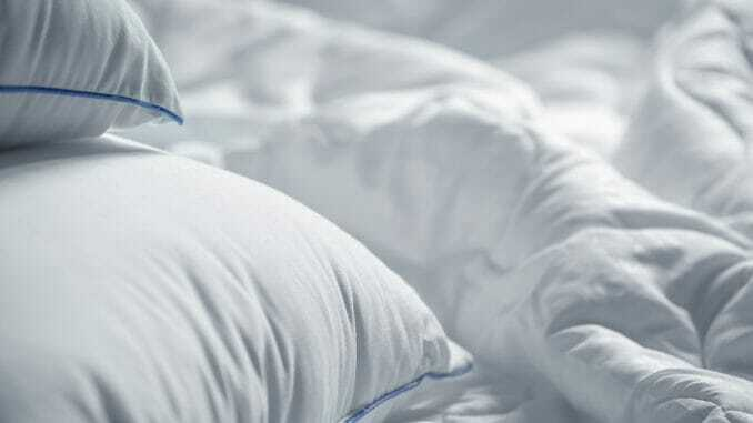 Heizdecken und Heizkissen sorgen für maximalen Komfort