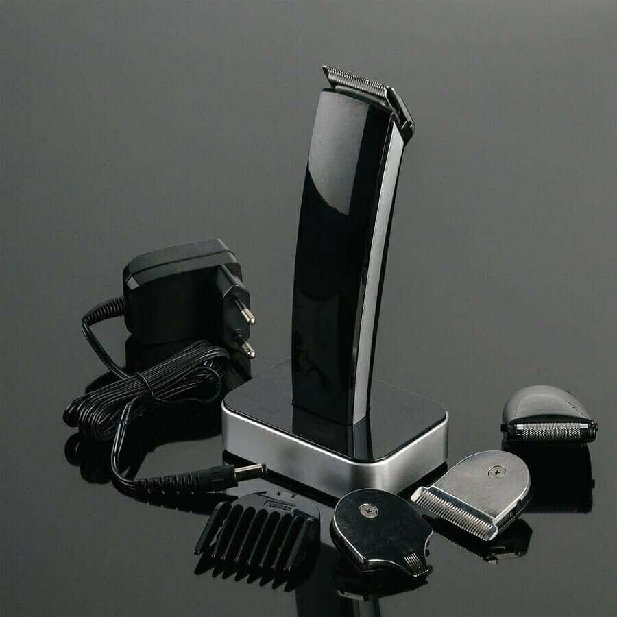 Ausstattungs Haarschneidemaschinen