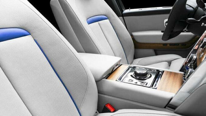 Auto Sitzheizung Auflage