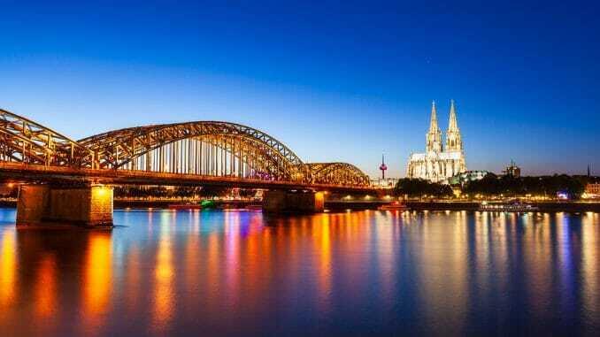 Haartransplantation in Köln