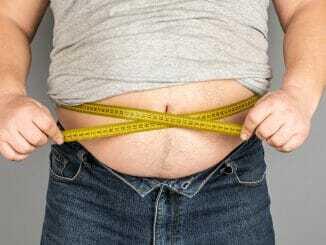 Mit der Lean Protein-Diät baust Du effektiv Fett ab