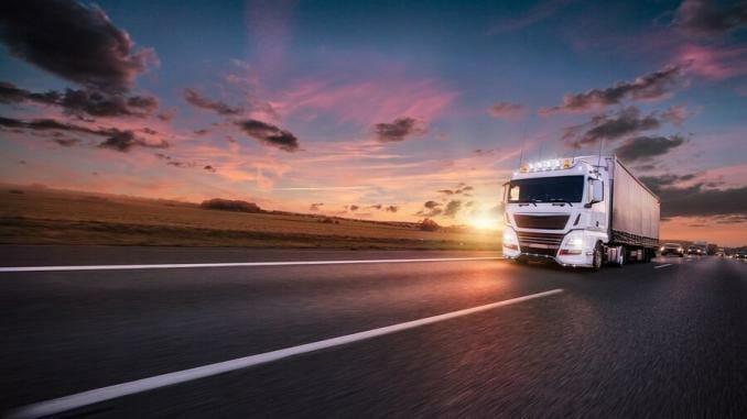 Innovationen 2020: Fahrzeug-Telematik