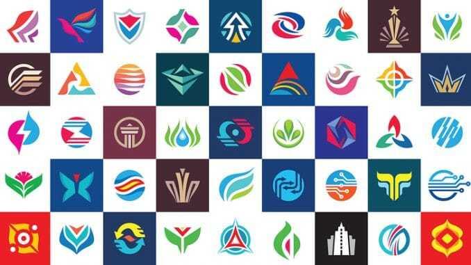 Tipps und Tricks für die Erstellung eines gelungenen Logos