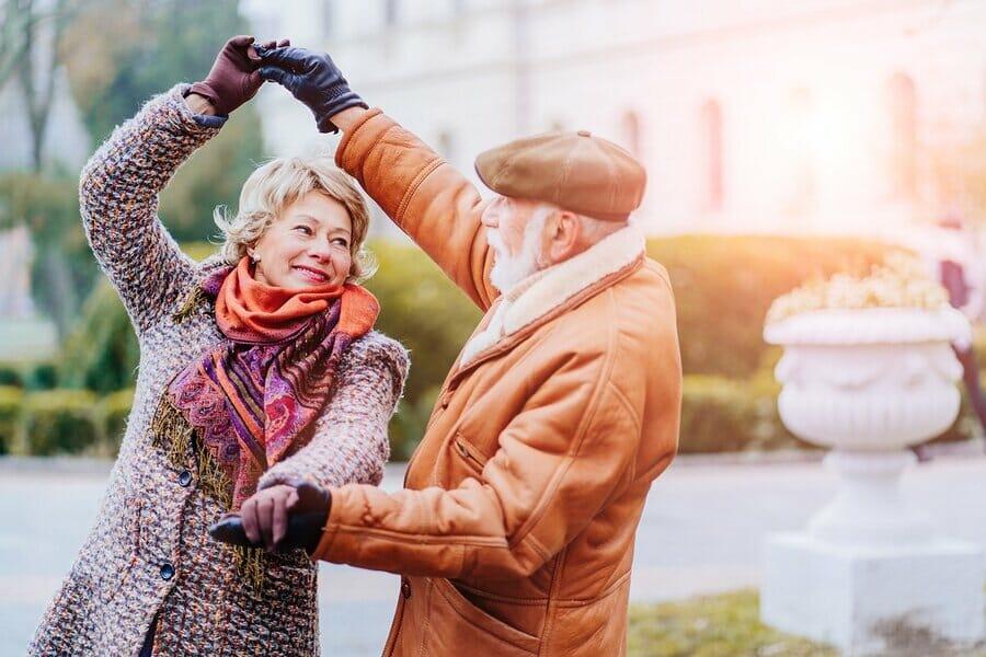 sentha - seniorengerechte Technik im huslichen Alltag: Ein