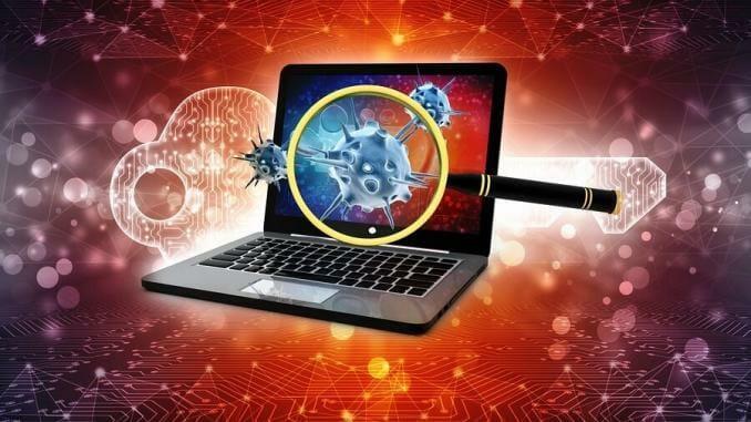 Unterschied zwischen Kaspersky Anti-Virus und Kaspersky Internet Security