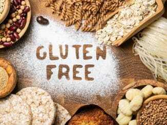 Glutenfreie Getreidesorten