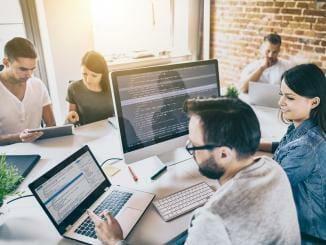 Die wichtigsten Qualitätsmerkmale einer Linkbuilding Agentur