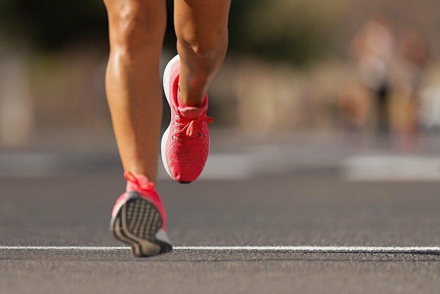 Welt-Anti-Doping-Agentur streicht CBD