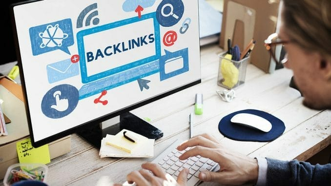 Agentur für Linkbuilding
