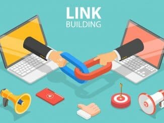 Linkmarketing
