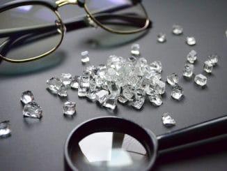 Diamanten kaufen
