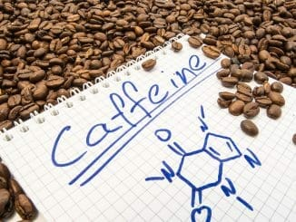 Koffein gegen Haarausfall