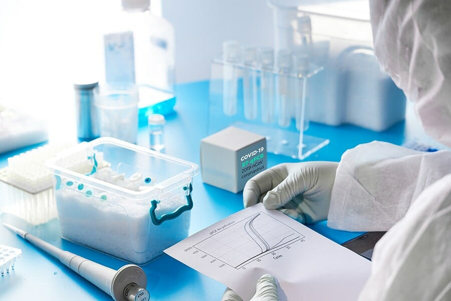 PCR-Corona-Test-Haarklinik-Istanbul