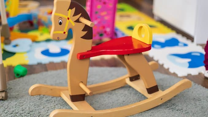 Spielzeug-fuer-Kinder