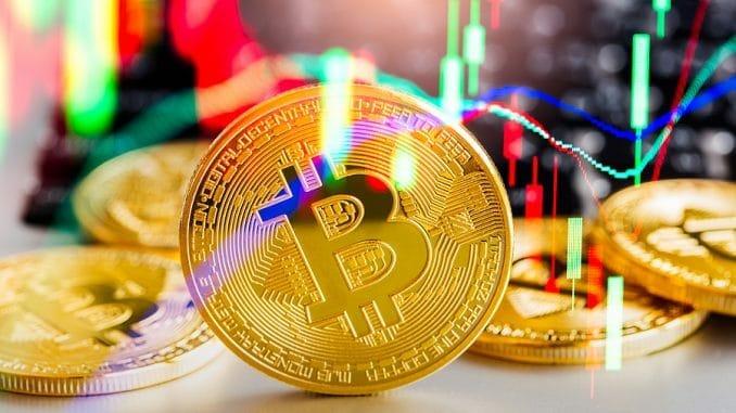 Bitcoins – Währung der Zukunft