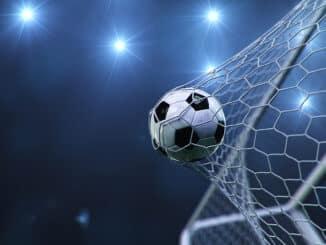 Fußball-Wissen