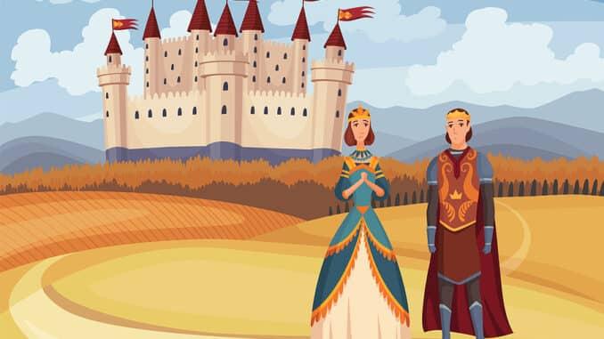 Verhütung im Mittelalter