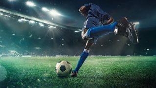 Profifußballer